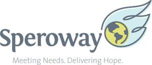 speroway